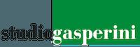 Studio Gasperini